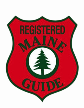 Logo-Maine-Guide-et-medium.jpg