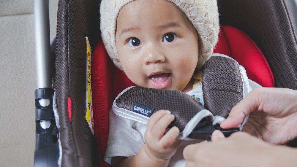 Asian  baby car seat.jpg
