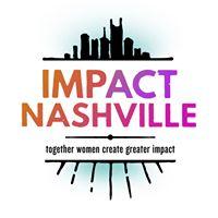 impact nashville logo.jpg