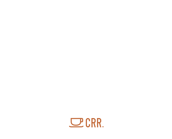 second_best.png