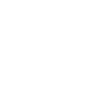 lamarzocco.png
