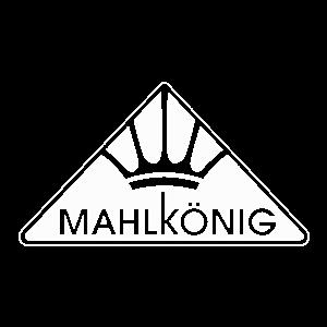 mahlkonig.png