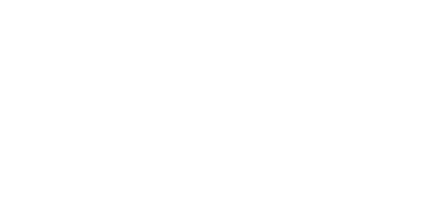 M & R Acupuncture