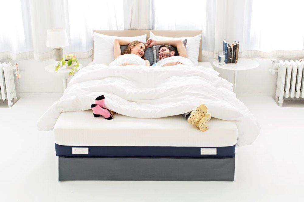 helix-sleep-mattress.jpeg