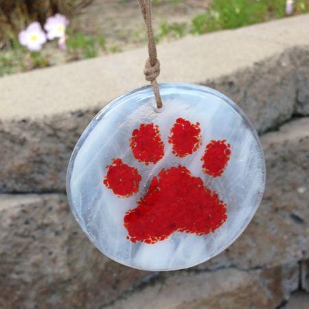 Suncatchers & Ornaments -