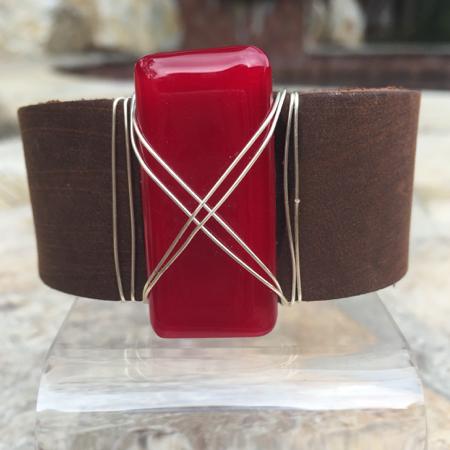 wired-cuff-crimson-1.jpg