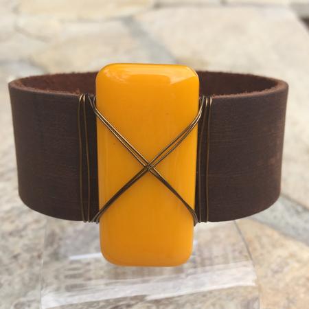 wired-cuff-marigold.jpg