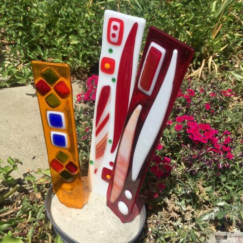 garden-stakes-6.jpeg