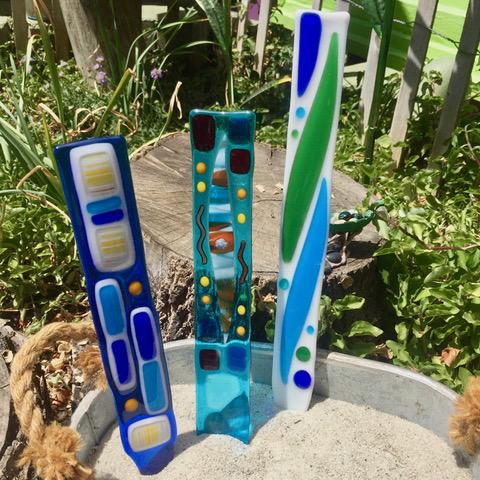 garden-stakes-7.jpeg
