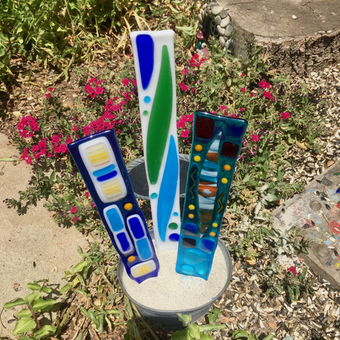 garden-stakes-8.jpeg