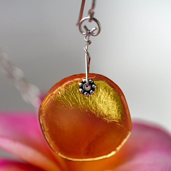 earrings-amber-shimmer-1.jpg