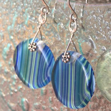 earrings-lagoon-2.jpg