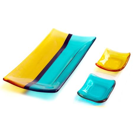 sushi-tray-aqua-amber-1.jpg