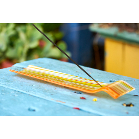 incense-tray-blaze-2.jpg