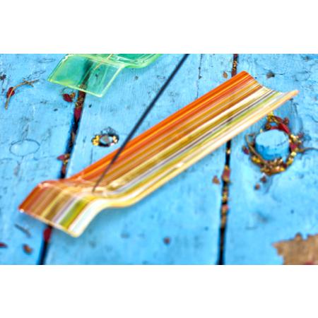 incense-tray-blaze-1.jpg
