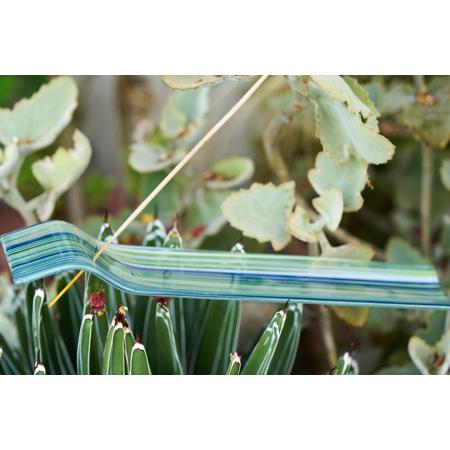 incense-tray-lagoon.jpg