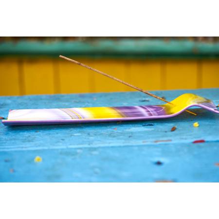 incense-tray-purple-yellow.jpg