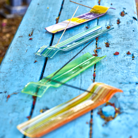 incense-trays.jpg