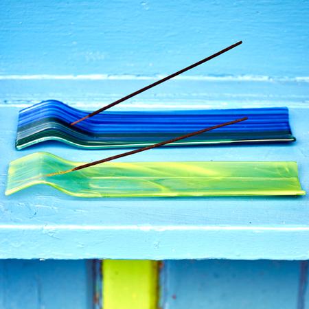 incense-trays-2.jpg