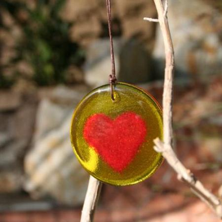 ornament-heart-5.jpg
