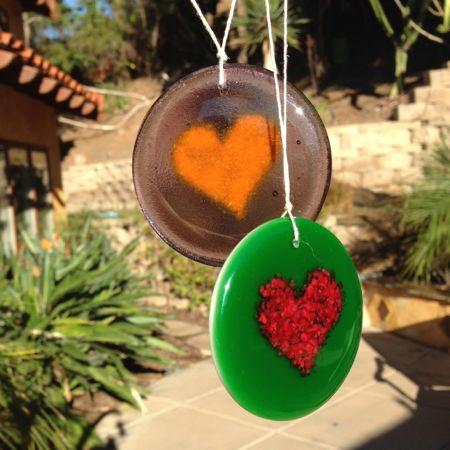 ornament-heart-2.jpg