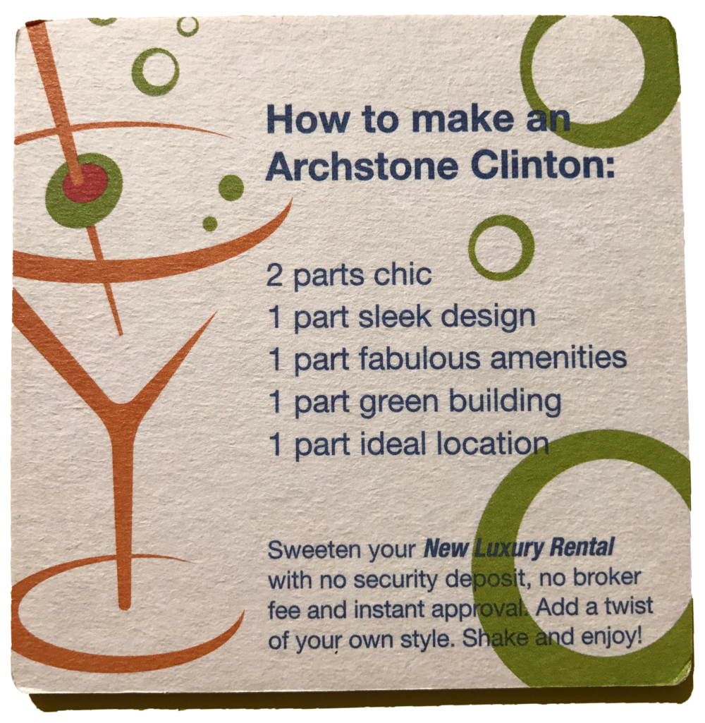 archstone clinton.png