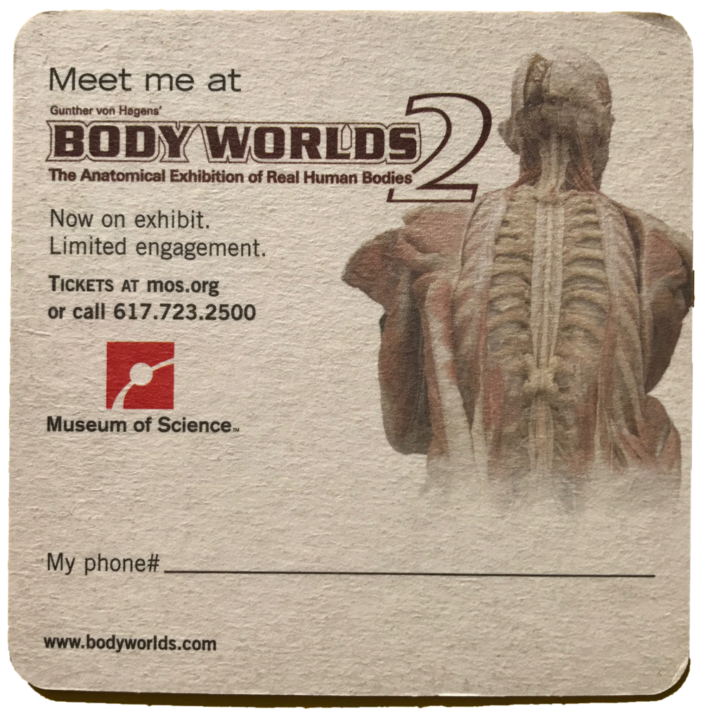 body worlds.png