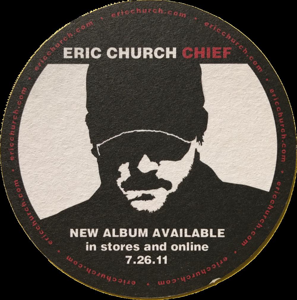 eric church.png