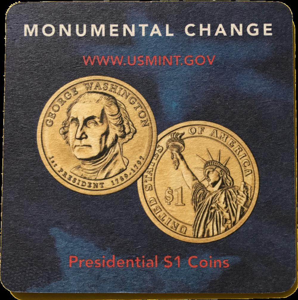 US Mint.png