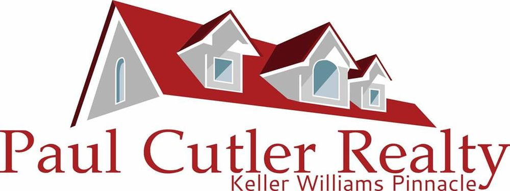 Paul Cutler Realty.jpg