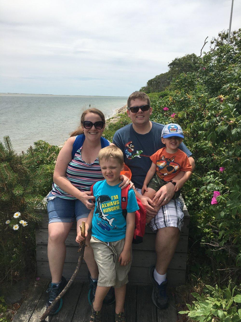 family vacation.jpeg