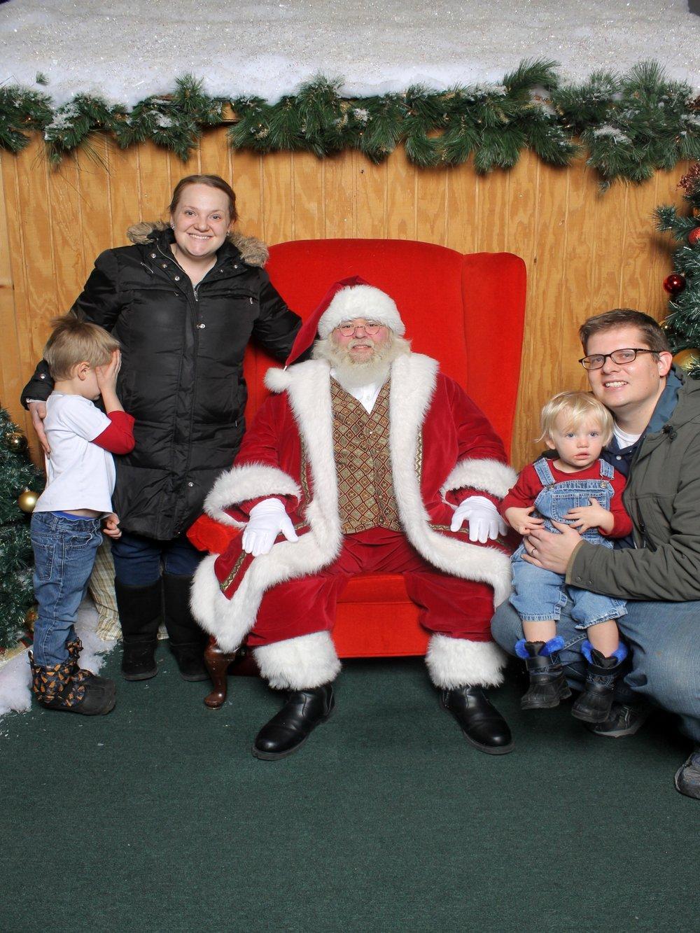 family santa.jpeg