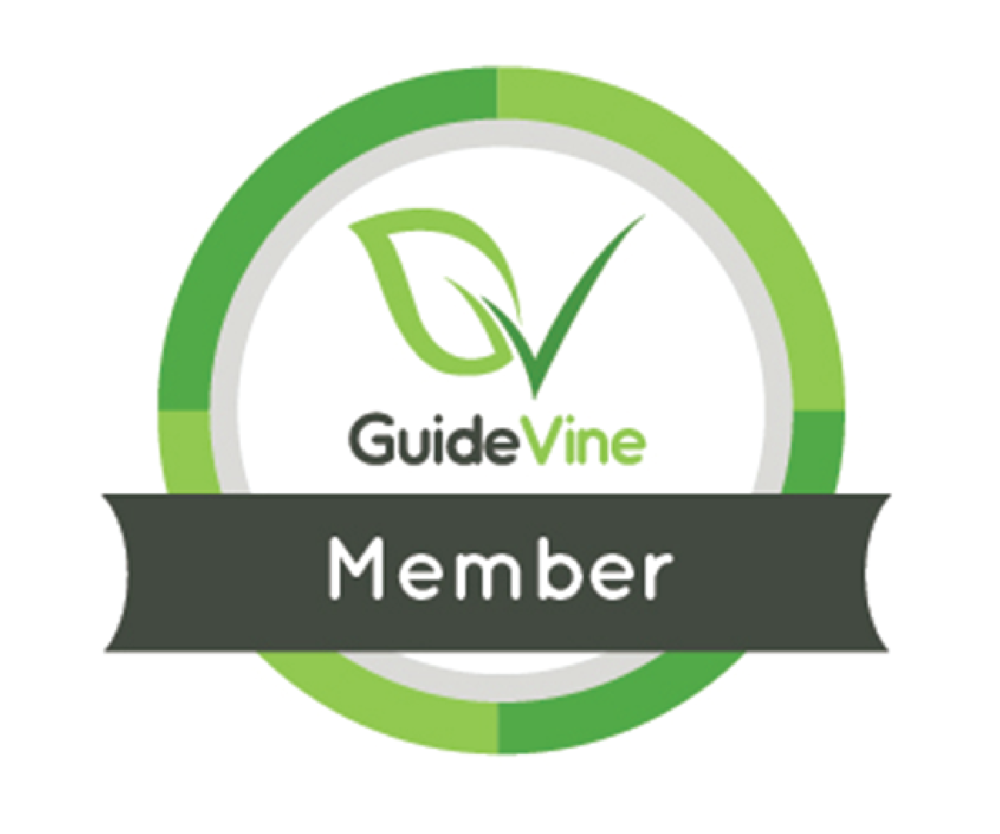 GuideVine_Advisor_Badge_Member (1).png