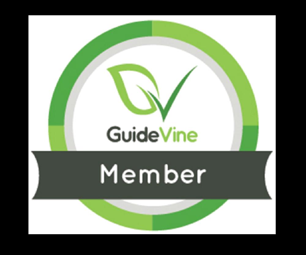 GuideVine_Advisor_Badge_Member (1).png