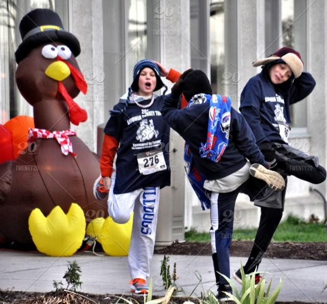 Turkey Balloon.jpg