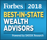 Forbes 2018 best-in-state-wealth-advisors-logo.png