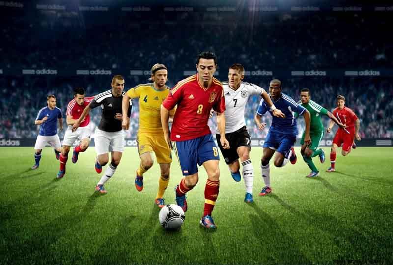 best-soccer-players-wallpaper.jpg