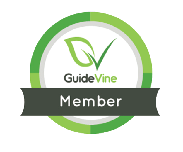 GuideVine_Advisor_Badge_Member.png