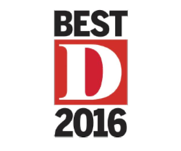 dmag_best2017.png