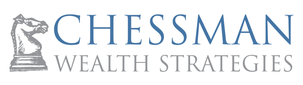 chessman-wealth-logo.png