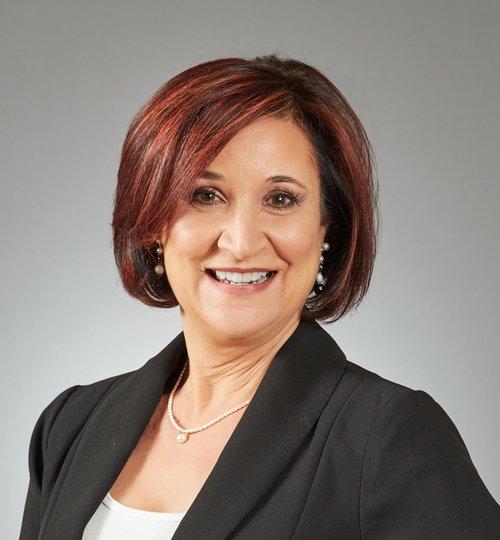 Linda-Johnston.png