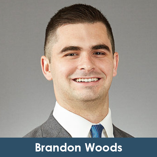Brandon+Headshot+2017.jpg