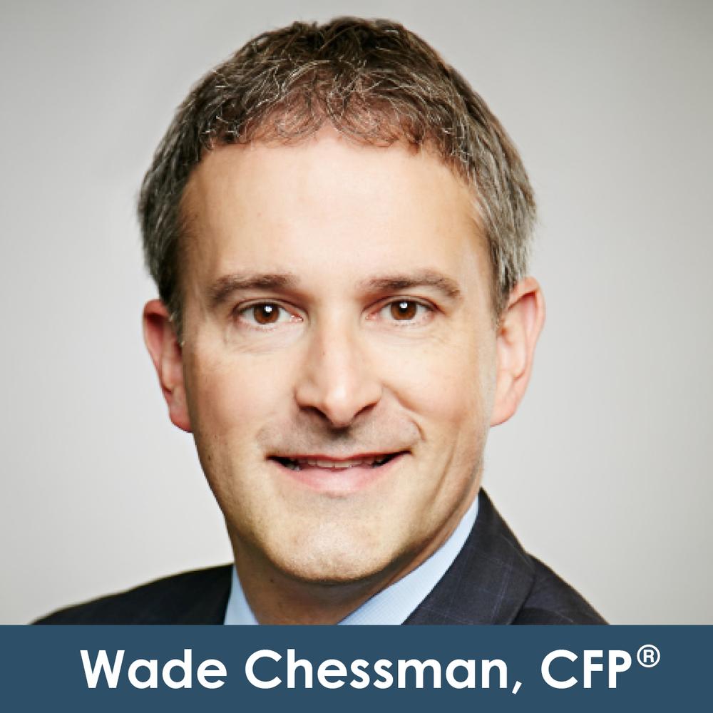 WadeChessman.jpg
