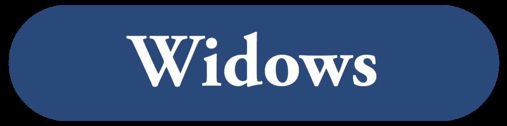 widows.png