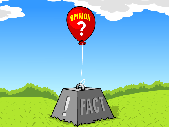 Is That a Fact - 10.29.2018.png