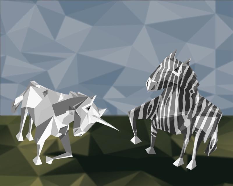 Zeal of Zebras.jpg