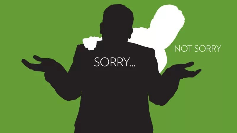 what is an apology worth.jpg