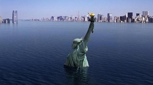 Salt Water has an Economic Impact.jpg