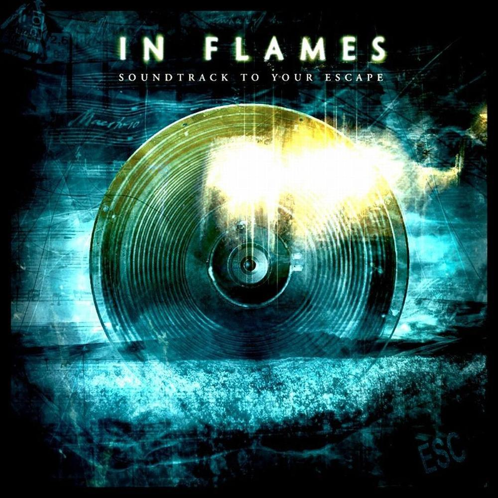 In-Flames-Soundtrack-to-Your-Escape.jpg