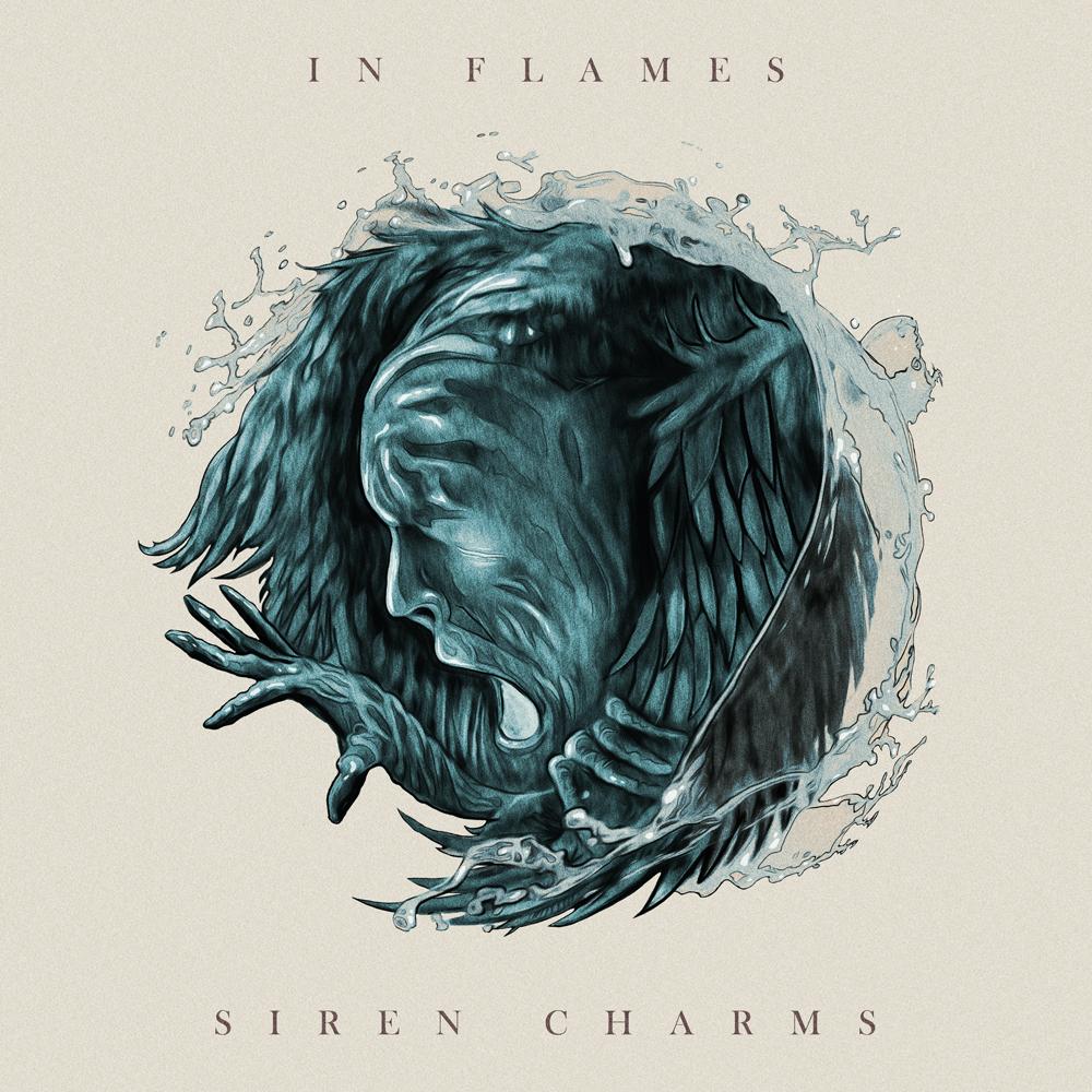 siren-charms.jpg